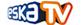 partnerzy-medialni-7-eska-tv
