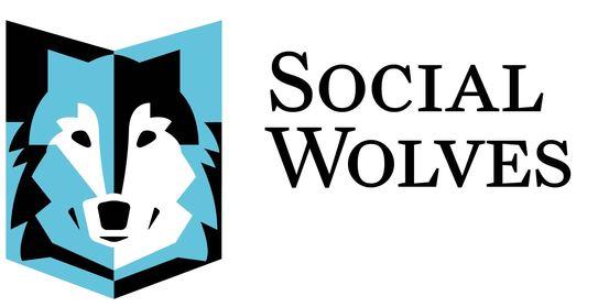 Social_Wolves_internet